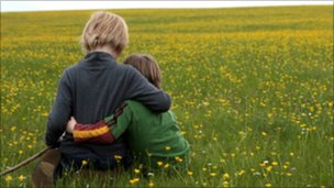 Fostering – Why I became a foster carer