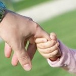 Foster Care News in United Kingdom
