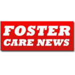 Fostering News by Foster Care News - United Kingdom