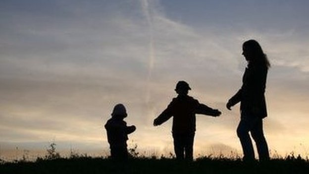 Fostering – Jersey introduces pay for foster parents