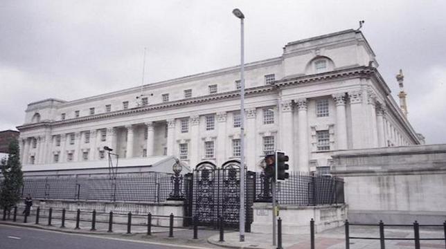 Foster Care News Northern Ireland | Child Neglect