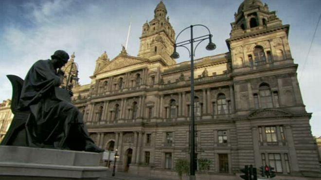 Fostering | Three sisters are suing Glasgow city council